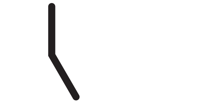 The Cancer History Project