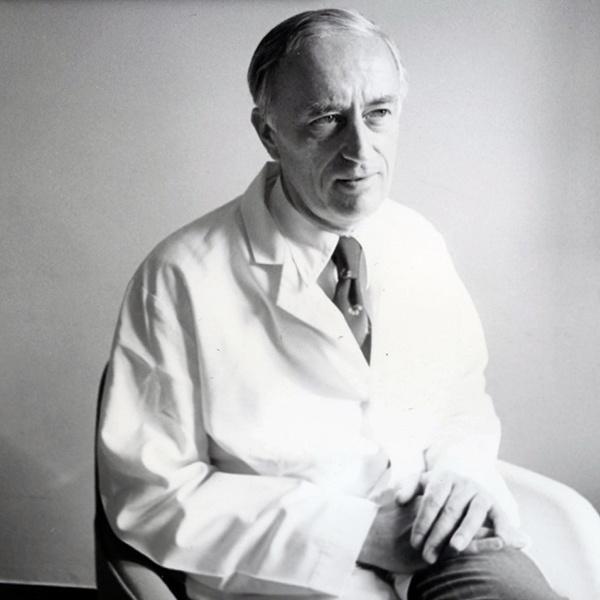 John F. Potter