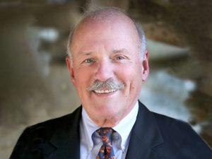 Robert C. Young